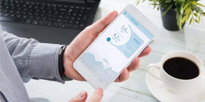 7 Cara Menghemat Kuota Internet Dengan Efektif