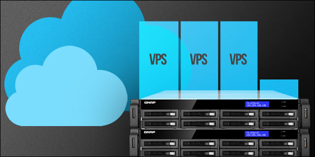 Pengertian VPS (Virtual Privat Server) & Kelebihan VPS Untuk Website