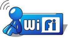 Pengertian Wifi, Fungsi Wifi Dan Cara Kerja Wifi