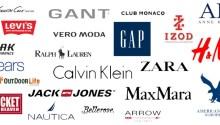 60+ Ide Nama Brand Fashion Keren Dan Mudah diingat