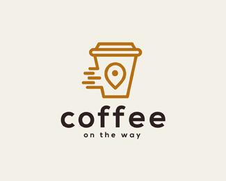 Coffee - On The Way