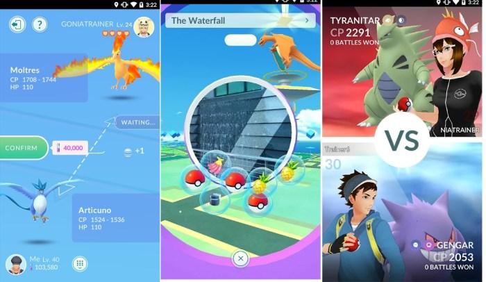 Game Android Terbaik Gratis Dan Paling Populer