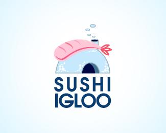 Sushi Igloo