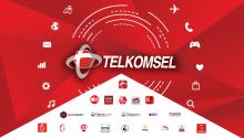 Trik Paket Internet Murah Telkomsel 2019 Terbaru