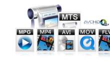 Perbedaan Kualitas Video MP4, AVI, MKV, FLV, MPEG