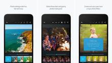 Photoshop Express APK