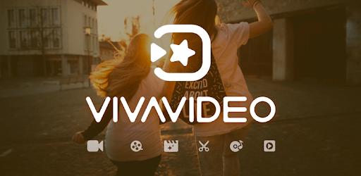 Editor Video Gratis