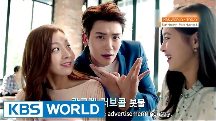 KBS World - Streaming Drama Korea Sub Indo