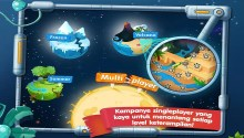 Game Offline Android Strategi Terbaik