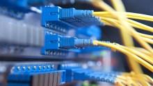 Jenis-jenis Kabel Fiber Optik