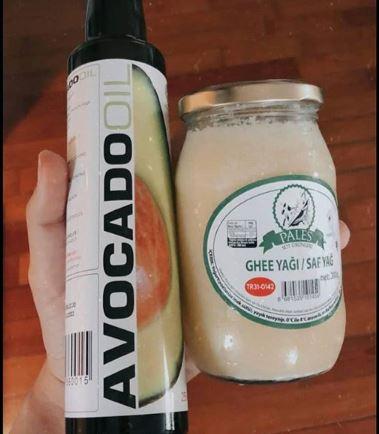pal1 - Pales Süt Ürünleri