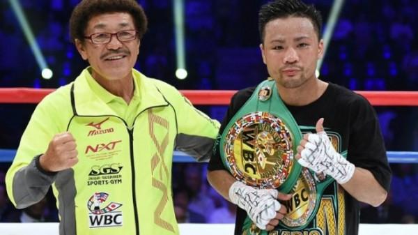 Daigo-Higa-vs-Juan-Hernandez-Navarette-photo-by-Naoki-Fukuda-19-770x433
