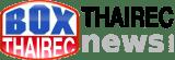 new-logox2-e14168768727083