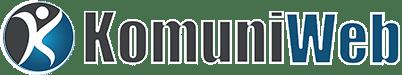 cropped-komuniweb-logo-png-1.png