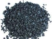 fındık kömür