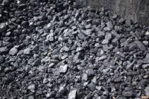 harman şırnak kömürü