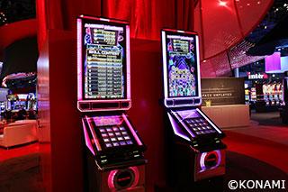 dont on-line casinos estan abiertos hoy