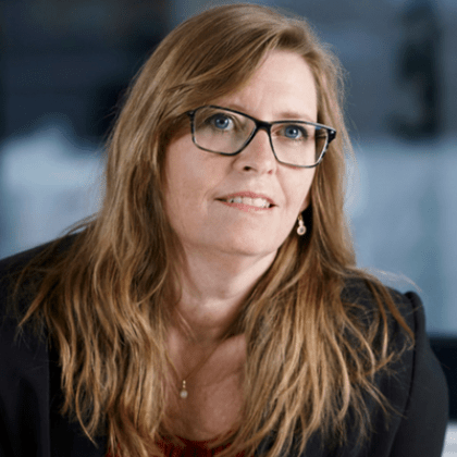Anette Maria Christensen, KonceptMarketing