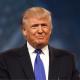 Trumps valgsejr