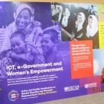 Hari Perempuan Internasional: Catatan Kebebasan Berekspresi di Indonesia