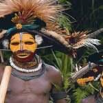 LIPI: Dialog Nasional Cara Tepat Selesaikan Persoalan Papua