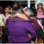 Membawa Anak yang Hilang untuk Pulang