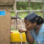 Air, Kebutuhan Personal Perempuan