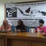 Perjuangan Sunyi Kartini