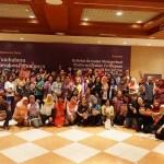 Gender Minoritas di Kongres Perempuan  2018