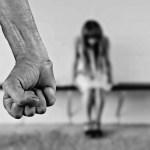 Kekerasan Psikis ada di Sekitar Kita, dan Mungkin Kita Masih Diam. #MaybeHeDoesntHitYou