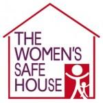 Rumah Aman UTAMA: Untuk Perlindungan Korban Kekerasan Terhadap Perempuan dan Anak