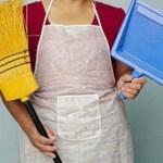 Dari Blog Hingga Facebook, Jurnalisme Warga Pekerja Rumah Tangga