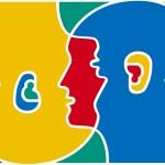 Bahasa Bisa Menjadi Media Kekerasan