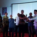 Forum LGBTIQ dan IPT 1965 Raih Tasrif Award 2016