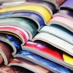 Media Harus Membuka Ruang Kelompok Minoritas