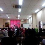 Bagaimana Politik Keragaman dan Keadilan Gender di Indonesia?