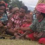 Veronica Koman: Tak Ada Kemerdekaan bagi Perempuan Papua