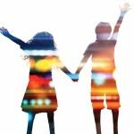 Kritik Pada KPAI : Apakah Kita Harus Menyetujui Perlindungan Anak yang Bias Gender?