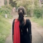 Bagaimana Proses Penanganan Kekerasan Seksual di Indonesia?