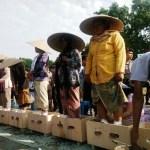 """Komitmen """"He for She"""" Pejabat Publik di Indonesia Bermasalah"""
