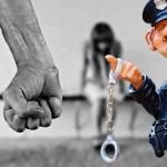 Hukum Cambuk, Catatan Pelanggaran Perempuan Atas Perda Qanun Jinayat