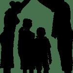 Laki-Laki Baru, Tugas Rumah Akan Kita Selesaikan Berdua