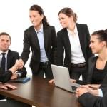 Mengajak Perempuan Membangun Serikat Pekerja