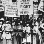 Mengapa Tangal 8 Maret Disebut Hari Perempuan Internasional?