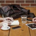 #ForChange, Jaringan Sosial untuk Persoalan Perempuan dan Hak Marjinal