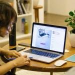 Bekerja dari Rumah, Kami Lebih Produktif dan Punya Me-Time (Tamat)