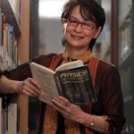 Karlina Supelli: Merawat Indonesia, Menolak Intoleransi