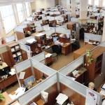 Apa yang Terjadi Jika Perusahaan tak Menyediakan Ruang Laktasi? (2)