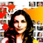 Internet dan Perkembangan Media Alternatif Perempuan