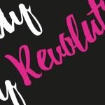 One Billion Rising, Representasi Perlawanan Perempuan